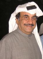 هذي المجموعة لعشاق الكبير بو عدنان  الفنان/عبدالحسين عبدالرضا