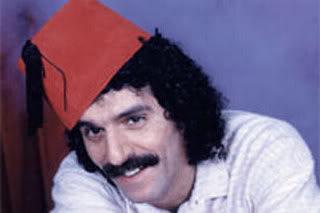 صورة الملف الشخصي لـ ابو عسم
