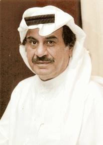 صورة الملف الشخصي لـ خالد--
