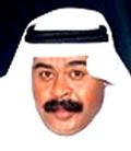 صورة الملف الشخصي لـ مبارك سلطان