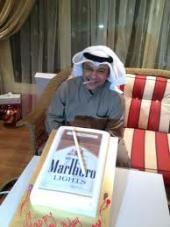 صورة الملف الشخصي لـ علي الشلاتي