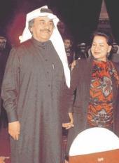 صورة الملف الشخصي لـ عاشقة سعاد وعبد الحسين