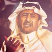 صورة الملف الشخصي لـ ابو سلطان