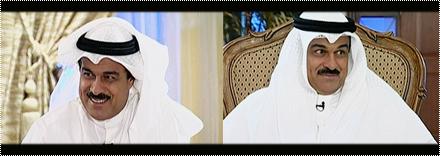 صورة الملف الشخصي لـ بنت عبدالحسين