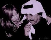 صورة الملف الشخصي لـ عاشق بو عدنان