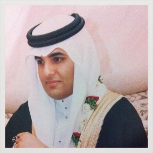 صورة الملف الشخصي لـ حيدر التاروتي
