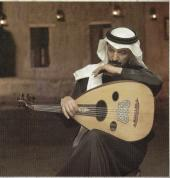 صورة الملف الشخصي لـ طلال مداح