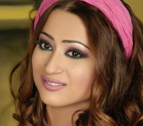 صورة الملف الشخصي لـ شيماء