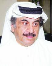صورة الملف الشخصي لـ احمد نادر