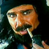 صورة الملف الشخصي لـ بـوسارة