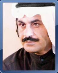 صورة الملف الشخصي لـ أحمد سامي