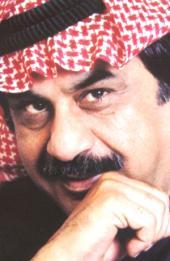 صورة الملف الشخصي لـ عاشقك ابو عدنان