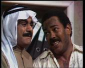 صورة الملف الشخصي لـ KSA