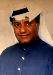 صورة الملف الشخصي لـ عاشق غانم الصالح