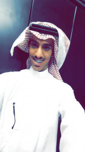 صورة الملف الشخصي لـ متعب العتيبي