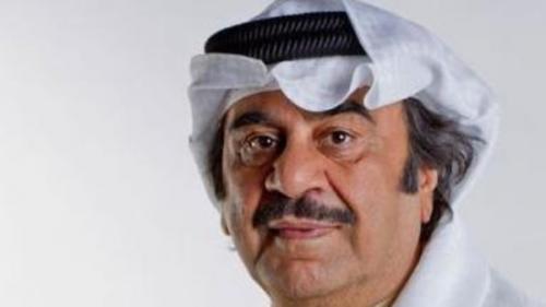 صورة الملف الشخصي لـ عبد الرحيم