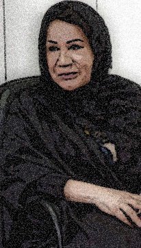 صورة الملف الشخصي لـ زهرة البحرينية