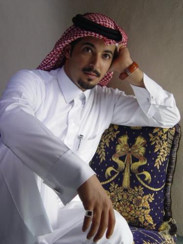 صورة الملف الشخصي لـ فيصل الشطيطي